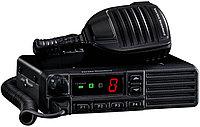 Рации Vertex Standard  VX-2200E-G6-45 A EXP 400-470МГц, филиал Караганда, Астана ,Алматы, фото 1