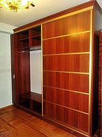 Мебель на заказ шкафы купе, фото 1