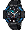 Casio G-Shock GA-1000-2B