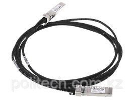 Cable HP Enterprise/X242 SFP+ SFP+ 3 m Direct Attach Cable