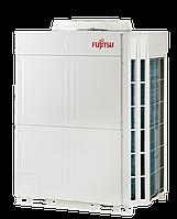 Наружный блок Fujitsu VR-II: AJY144GALH