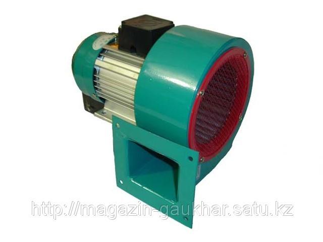 Вентилятор радиальный (улитка) DF 250W