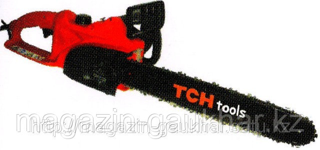 Пила электрическая ТСН ZZ 7801