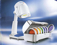 Цветотерапия  для  Лампы Биоптрон PRO-1