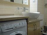 Купить Кухонную столешницу из искусственного камня алматы, фото 6