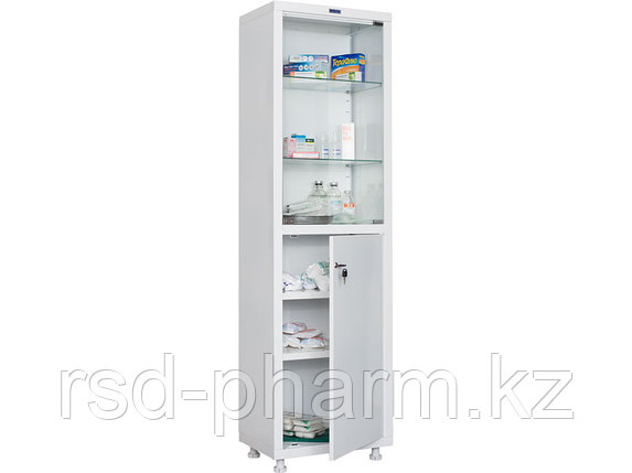 Медицинский шкаф , фото 2