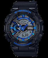Наручные часы Casio GA-110CB-1A, фото 1