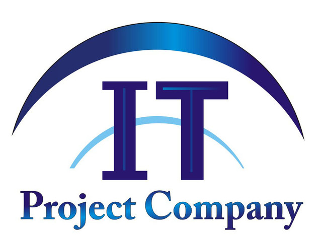 ТОО «IT Project Company»