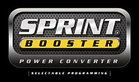 SPRINT BOOSTER , фото 1