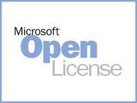 Open License Program (OLP)
