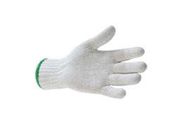 Перчатки хб 1000грам