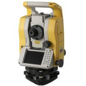 "Тахеометр Trimble M3 DR TA 3"" - ООО ""ВолгаСпецТехно"" в России"