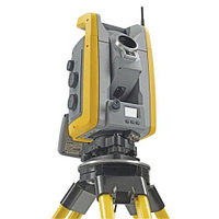 Тахеометр Trimble S6 Servo 3