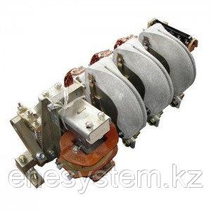Контакторы переменного тока КТ6050