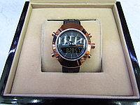 Часы мужские Omega 0024-1
