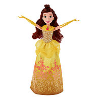 Hasbro Disney Princess Бэлль