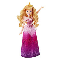 Hasbro Disney Princess Аврора