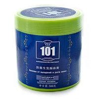 Бальзам для волос Oumile 101 от облысения универсальный, 500 мл.