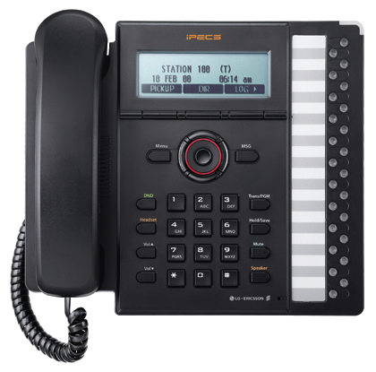 IP телефоны IP АТС eMG80`