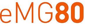 IP АТС eMG80