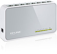 Swith Tp-link TL-SF1008D