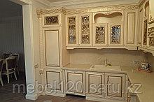Мебель ,предметы интерьера на заказ