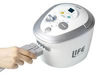 Doctor Life DL 2002 D