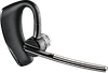 Bluetooth гарнитура Plantronics Legend