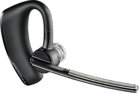 Bluetooth гарнитура Plantronics Legend, фото 1