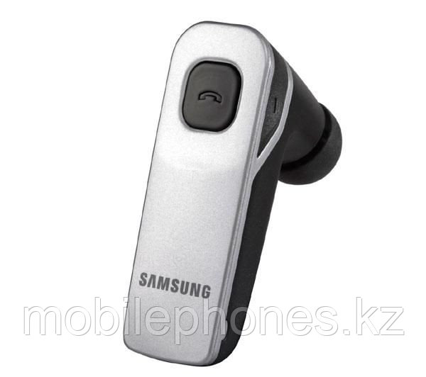 Bluetooth Samsung Wep300