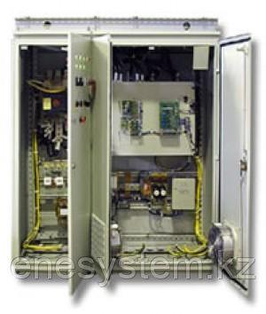 Электроприводы комплектные КЭП (мощные электроприводы серии ЭПУ1М в шкафном исполнении)
