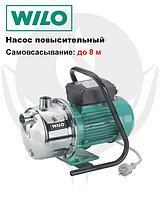 Насос повысительный Wilo HWJ 203 20L