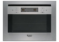 Hotpoint-Ariston F48 1012.1 IX