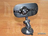 Автомобильный видеорегистратор GF6000L, фото 1