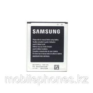 Samsung i8190 батарея