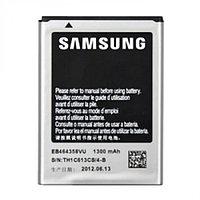 Samsung i6802 батарея