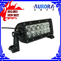 Aurora Led Bar ALO-6-P4E4B