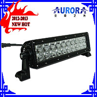 Aurura Led Bar ALO-10-P4E4B