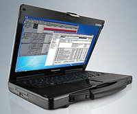 Panasonic Toughbook CF-53MAWZYF1
