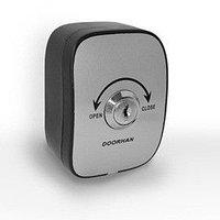 Ключ-кнопка Keyswitch N