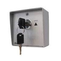 Ключ-кнопка SWM , фото 1