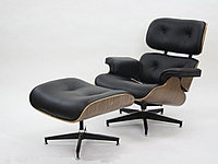 Кресло Eames Lounge Chair