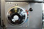 Широкоуниверсальный инструментальный фрезерный станок JTM-1230PF DRO, JET, фото 6