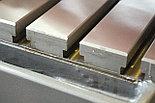 Широкоуниверсальный инструментальный фрезерный станок JTM-1230PF DRO, JET, фото 10