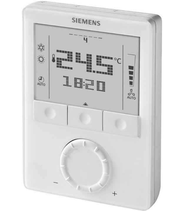 Универсальный термостат