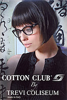 Оправы Cotton Club пр-во Италия