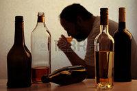 """Искренний отзыв: """"Я не пью уже более 10 лет. И нисколько не жалею, что не завишу ни от спиртного, ни от табака"""