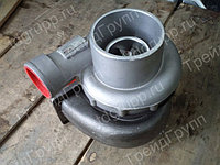 3523591 Турбокомпрессор (турбина) Cummins