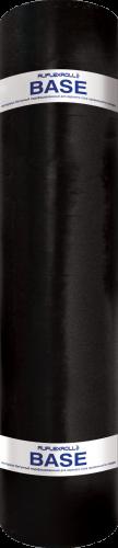 Битумная гидроизоляция Руфлекс Ролл Base ХМП-3,0 (песок/плёнка)