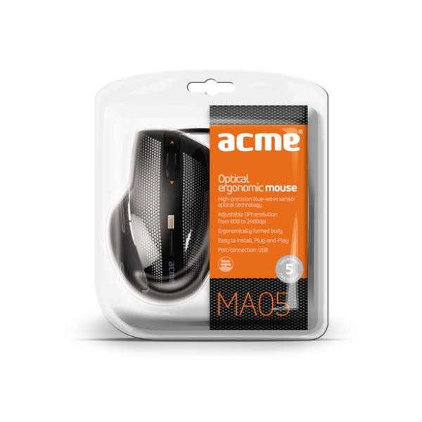 ACME MA05 - Magic System Market в Алматы